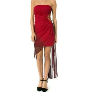 Teeze Me special occasion dress